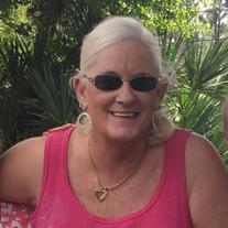 Patricia J. Ragsdale