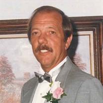 Carlton Ira Meadows Sr.