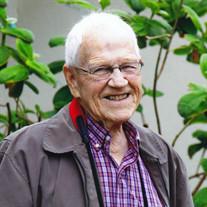 Mac McNamar