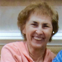 Carmela Grieco