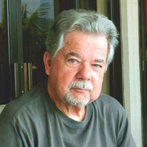 Gary R. Travers