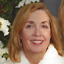 Susan Ann Chilcote