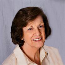 Rose J. Dorazio