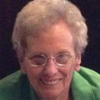 Elaine Kasian