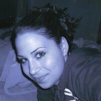 Michelle Storm