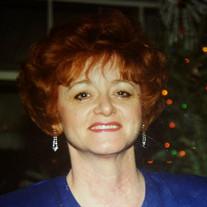 Ann (McCabe) Keller