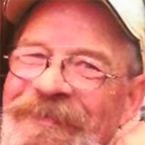 David A. Hewitt
