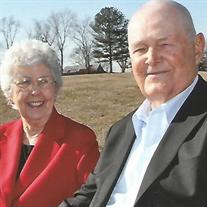 Mrs. Ida Bob Gibbs