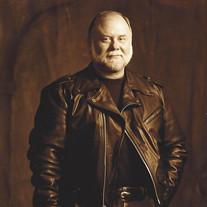 Mr. Ralph Dwayne Kinsfather