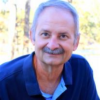 Jeffrey Scott McDaniel