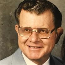 James B. Emery