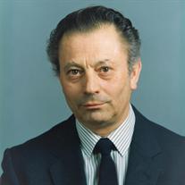 Vlado Petrus
