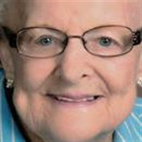 Shirley A. Householder