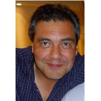 Carlos Enrique Valladares