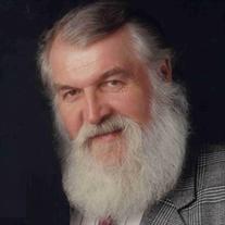 John Cieslak