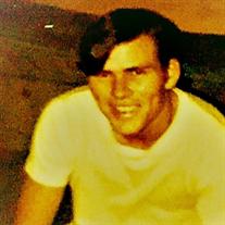 Stephen E. Schweitz