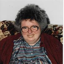 Raideen Mildred