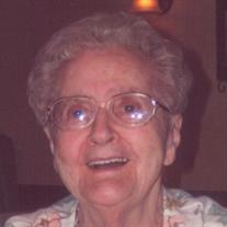 Elsie E. Zurn