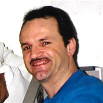 David  Alan Crete