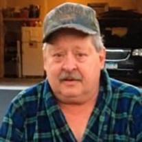 Randy J. Kreibich