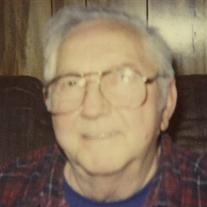 John E Krasulak