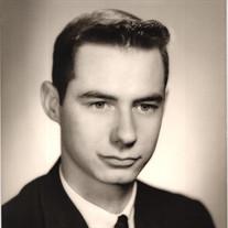 Donald Ruggeri