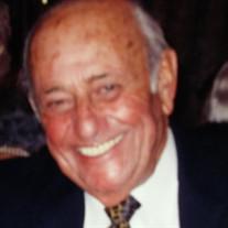 CARL GURGOLD