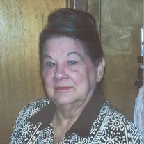 Lois Durocher
