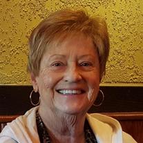 Barbara J. Ingersoll