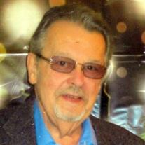 Charles S. Lantz