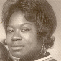 Evelyn A. Dillingham