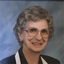 Lois Evelyn  Bouton