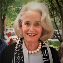 "Margaret ""Peggy"" Smith  Latham"