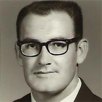 Mr.  Jack  Douglas Stepp