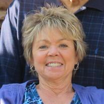 Debra Lynn Alexander