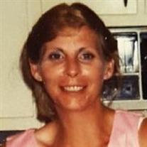 Susan A. Shanks