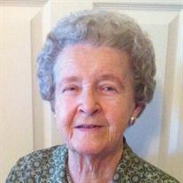 Ann Kuzmich