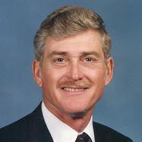 Dennis Louis Sedlak
