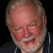 Galen Price Plunkett Jr.