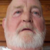 Roy Haworth Jr.