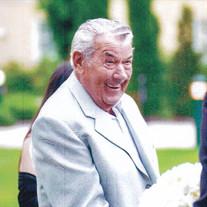 Kurt Gustav Koch