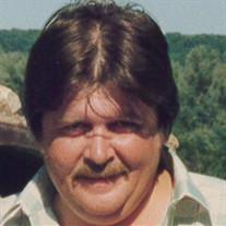 Mr. John Everett Cornelison