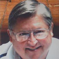 Roger Bell