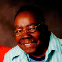 Mr. Isaiah Chadwick Jr.