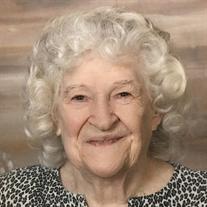 Margie Ellen Kindle
