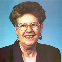 Bonnie  R. Jackson