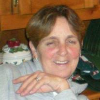Donna Lynn Perkins