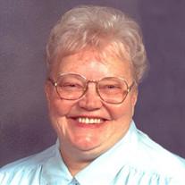 Carol R. Kair