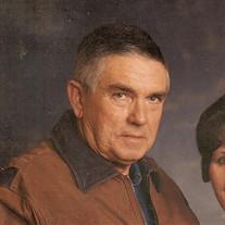 Earl Troy Winkleman