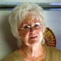 Darlene O.  Newell